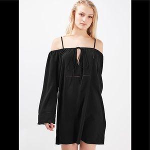 Glamorous Bardot Dress - NWT - Size M